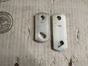 105 1997 105 1998 Hurst Shifter Arms Levers