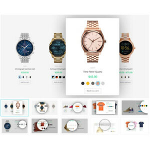 Woocommerce Variation Swatches Pro Gpl Wordpress Plugins And Themes
