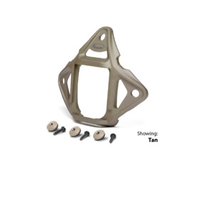 Ops Core Skeleton Shroud for ACH MICH PASGT Helmets FreeShipping $72.23