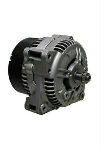 For Volvo 850 C70 S70 V70 1996 1997 1998 1999 2 3l 2 4l Alternator 13800r