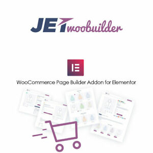 Jetwoobuilder For Elementor Gpl Wordpress Plugins And Themes