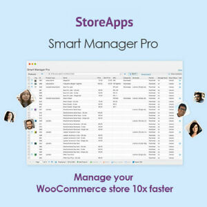 Smart Manager Pro Gpl Wordpress Plugins And Themes