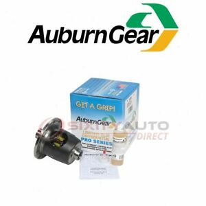 Auburn Gear 542036 Differential For Driveline Axles Fy