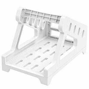 Label Holder Shipping Thermal Label Holder For Rolls And Fanfold Labels 2