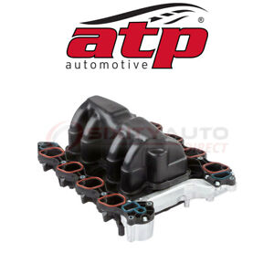 Atp Automotive Intake Manifold For 2001 2011 Lincoln Town Car 4 6l V8 Dm
