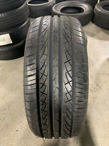2 New 205 50 17 Gt Radial Champiro Uhp As Tires