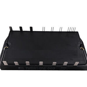 New Fuji 7mbr30nf060 Power Module Supply