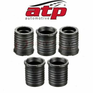 Atp Dipstick Tube Seal For 1994 2000 Dodge Ram 2500 Automatic Transmission Px