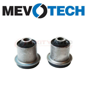 Mevotech Alignment Camber Toe Lateral Link For 2009 Ford Flex 3 5l V6 Gy