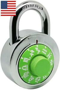 Sepox Dial Combination Small Padlock Gym Locks Constellations School Lockers