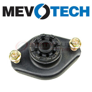 Mevotech Suspension Shock Mounting Kit For 1998 2001 Chevrolet Metro 1 0l Hi