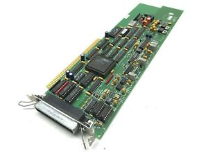 Keithley Instruments Das 1702st Data Acquisition Board