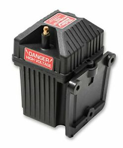 Mallory 29440 Pro Master Classic Series Ignition Coil High Performance