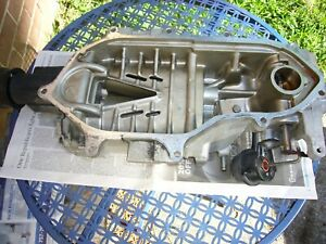 2001 2004 Nissan Xterra Frontier 3 3l Eaton Supercharger Very Nice