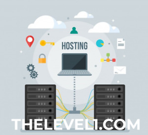 Reseller Webhosting With Plesk Control Panel