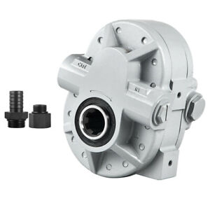Prince Manufacturing Hydraulic Tractor Pto Gear Pump Gp pto a 7 6 s 2500psi
