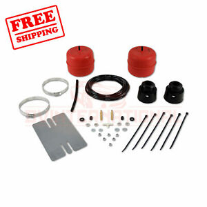 Airlift Air Lift 1000 Spring Kit For Jeep Grand Cherokee Wj Limited 1999 2004