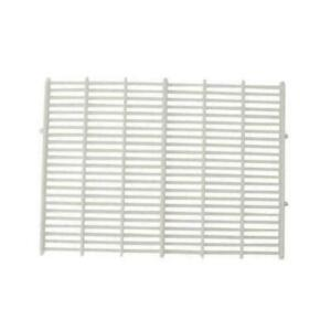 Bee Queen Excluder Trapping Net Grid Beekeeping Plastic Equipment Tools Z2q9