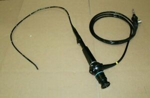 Oes Olympus Evis Urf Ureteroscope see Description Free Shipping