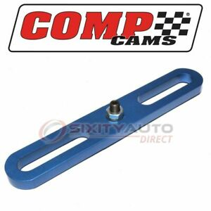 Comp Cams 4933 Piston Top Dead Center Locator Tool For Engine Toolssn