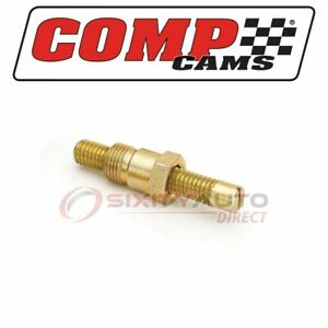 Comp Cams 4795 Piston Top Dead Center Locator Tool For Engine Toolspe