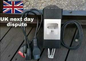 Clip For Renault Diagnostic Interface Full Chip