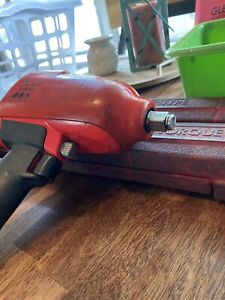 Snap On Air Impact Wrench 1 2 Drive
