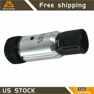For Ford Lincoln Mercury New Cigarette Lighter Assembly Socket Xc3z 15055 Aa