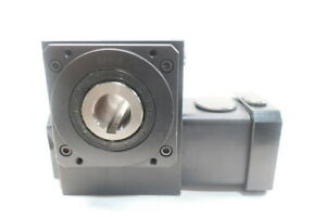 Conedrive W051020 skhs03bchcg Right Angle Gear Reducer 20 1