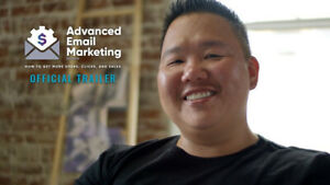 Email Marketing Foundr Advanced Email Marketing