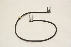 Nors 1957 67 Chevrolet Buick Pontiac V8 Distributor Lead Cable 1932000 D 555