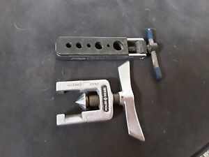Imperial Eastman Rol air No 500 fa Vintage 45 Degree Flaring Tool