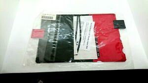 Used Unopened Hobonichi Techo Cover Minnie Mouse From Japan Free Shipping