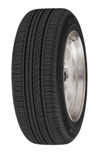 New Forceum Ecosa 82h 175 70r13 175 70 13 1757013 4 Tires