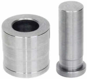 Lee Bullet Sizer and Punch .452 $22.09