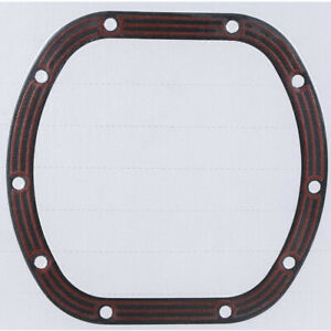 Dana44 Axles Front Rear Differential Cover Gasket For Jeep Wagoneer J Trucks