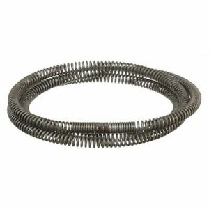 Ridgid 62270 Cable drain Cleaning 5 8 X 7 1 2ft