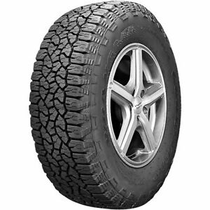 New Goodyear Trailrunner A T Bl 105s 235 75r15 235 75 15 2357515 4 Tires