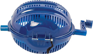 Frankford Arsenal Quick N EZ Rotary Sifter Kit with Media Separator and Bucket $36.09