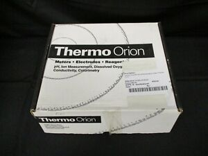 new Thermo Orion 290 Aplus Ph Ph ise Portable Meter 60 Day Warranty