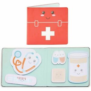 Sticky Note Set For Nurses Appreciation Gift 150 Sheets 5 Pack