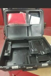 Snap On Solus Pro Scanner With Keys