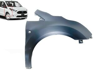 Fits 2014 2021 Ford Transit Connect Right Front Fender Panel Rh Passenger Side
