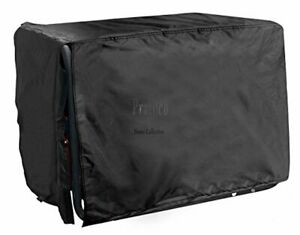 Leader Accessories Water uv Resistant Generator Cover Large