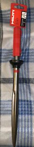 Hilti Te yp Sm 36 Pointed Chisel 282264 New