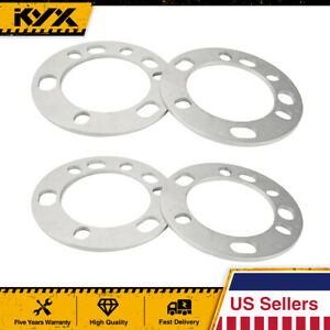 Torchbeam Clear Headlight Lamp Assembly For 1994 1997 Honda Accord