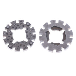 1 Oscillating Swing Saw Blade Adapter Used For Woodworking Power Toolexcacr