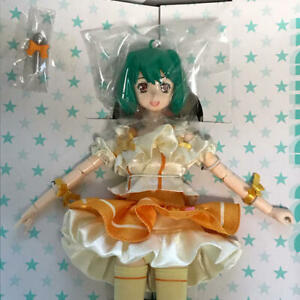 Macross Action Collection Ranka Lee Stage Costume Ver. $486.62