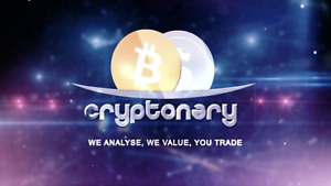 New Online Trading Business Course Make Money On Cryptocurrencies For Beginer