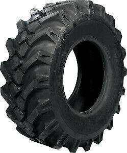 2 New Astro Mpt 007 18 19 5 Tires 18195 18 1 19 5